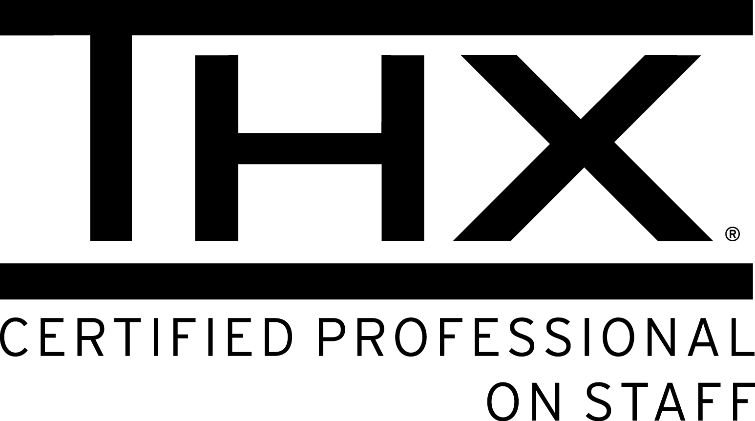 THX-Certified-Professional-ON-STAFF-Logo.png