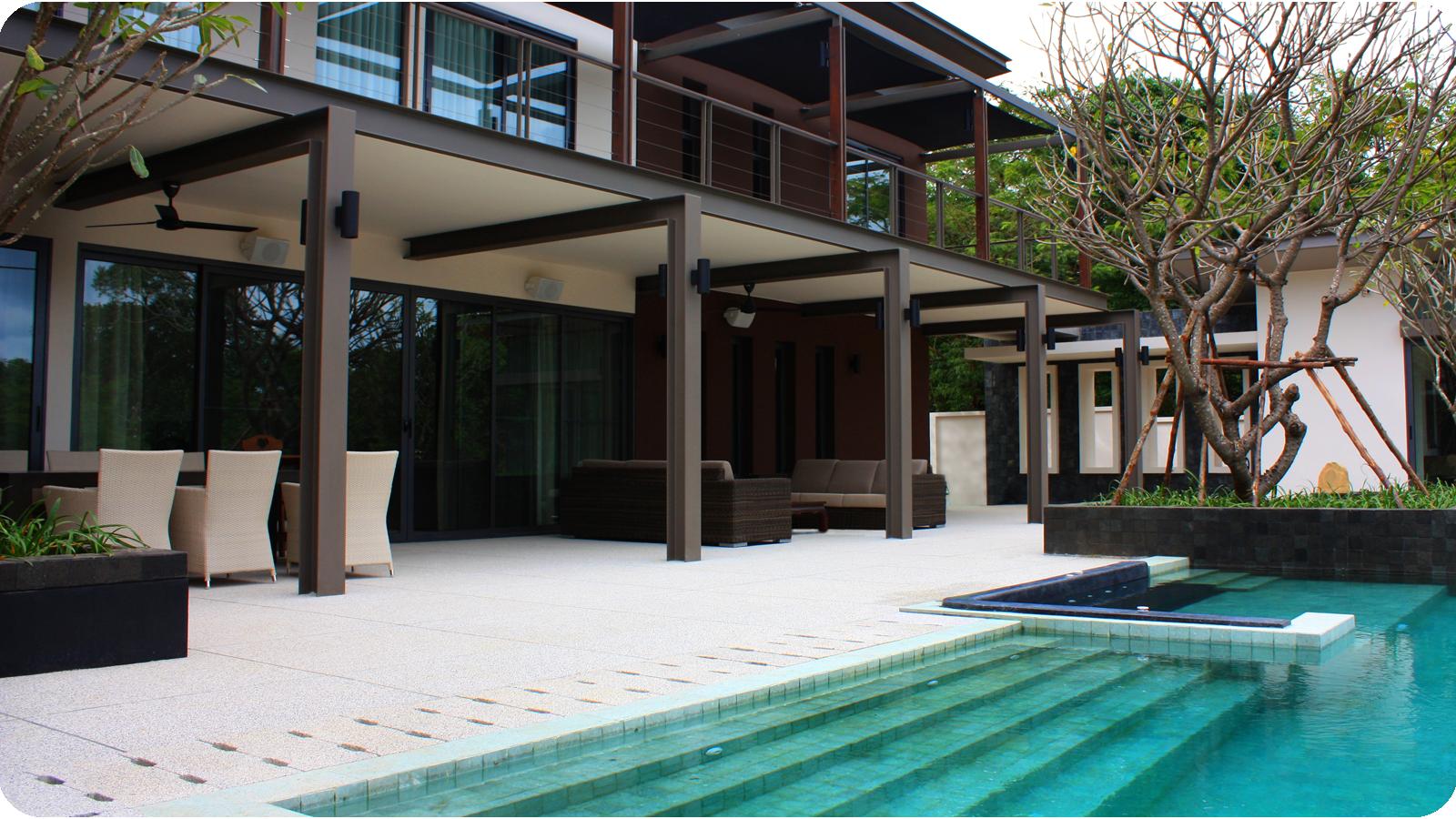 Pool_Terrace_Phuket_Sonos