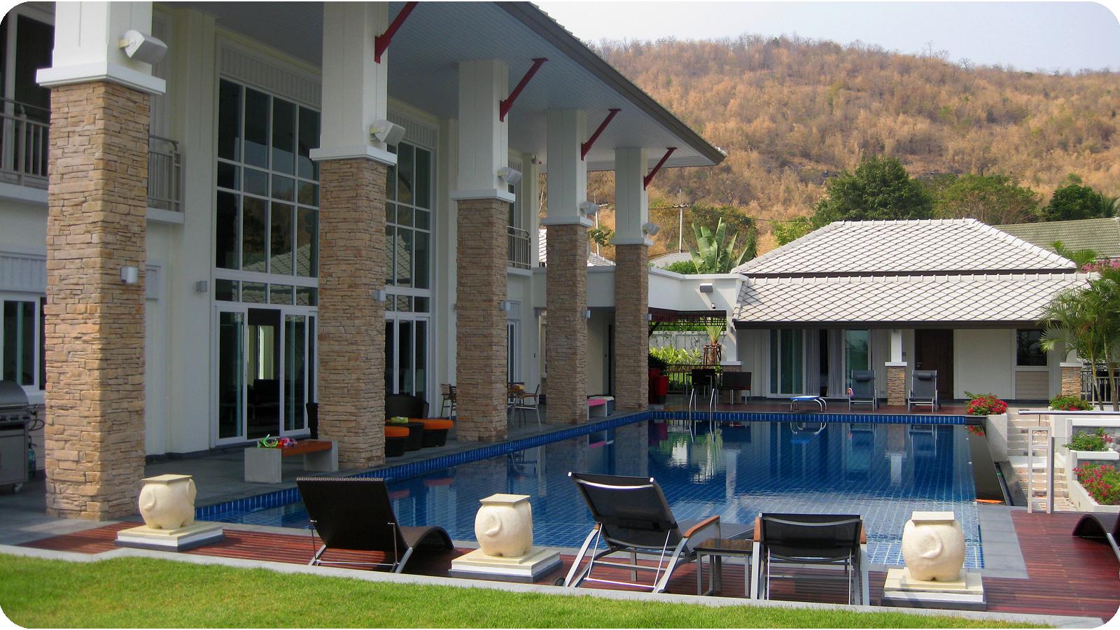Hua-Hin-Villa-Pool-Terrace.png