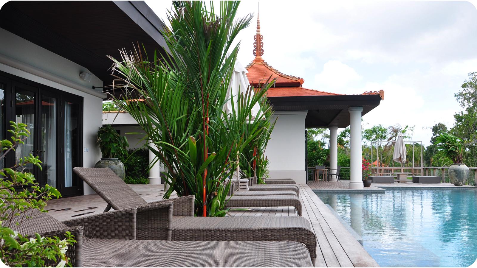 Trisara-Pool-Terrace.png