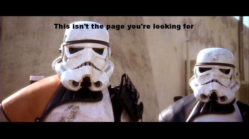 StormTrooper_404.jpg