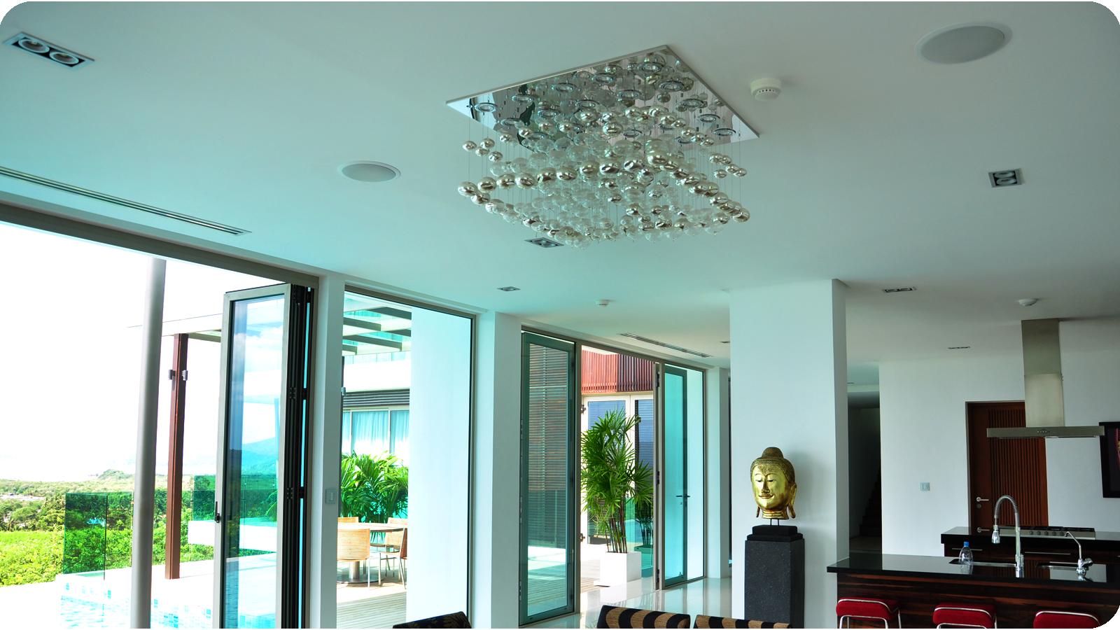 Phuket_audio_ceiling_speakers.png