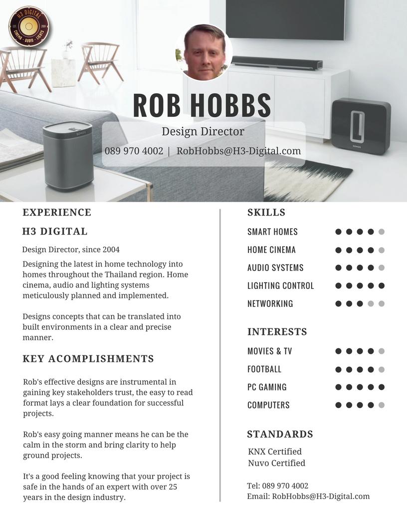 Rob Hobbs Bio.png
