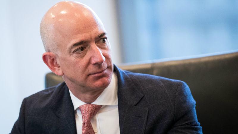 Amazon Boss Jeff.jpg