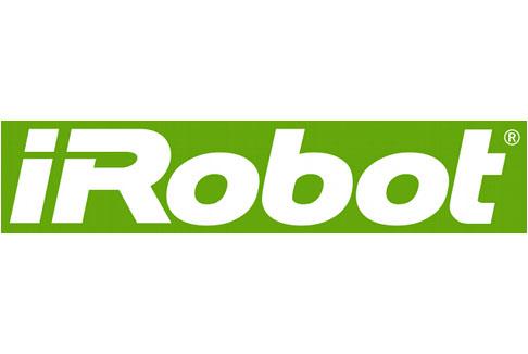 iRobot-logo.jpg