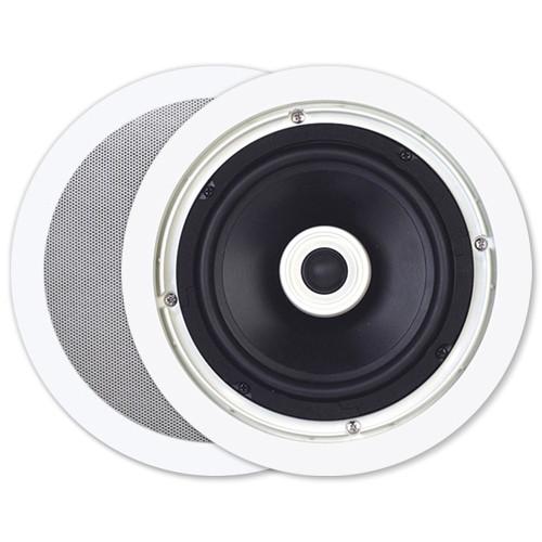 Nuvo In Ceiling Speakers