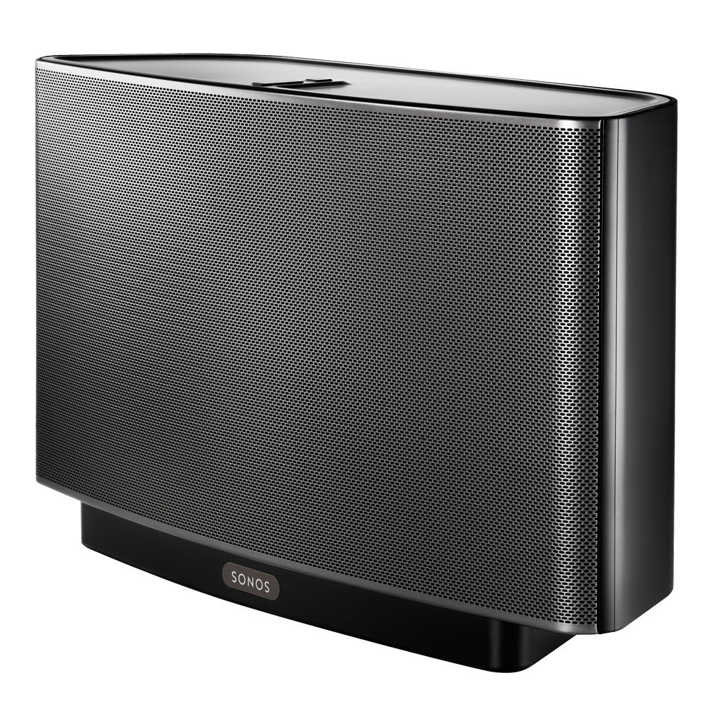 Sonos first generation Play:5