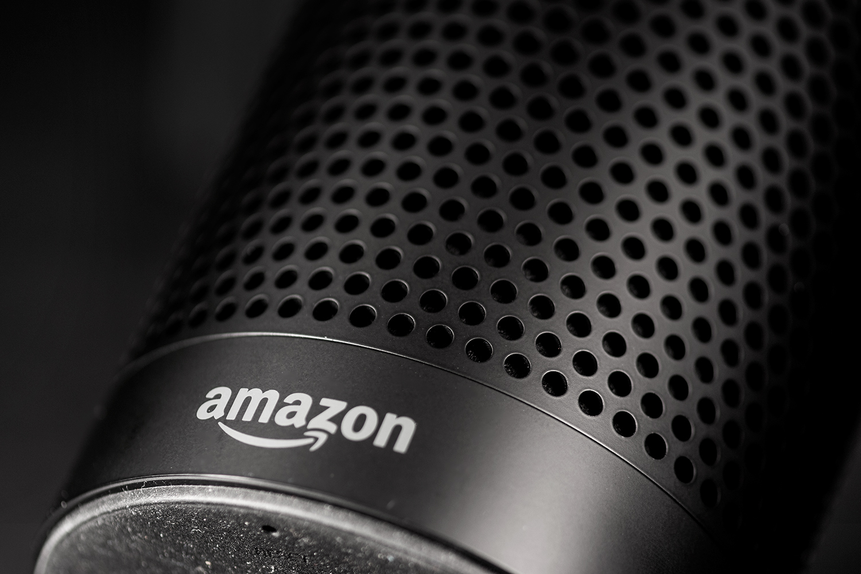 Amazons Alexa Home Automation