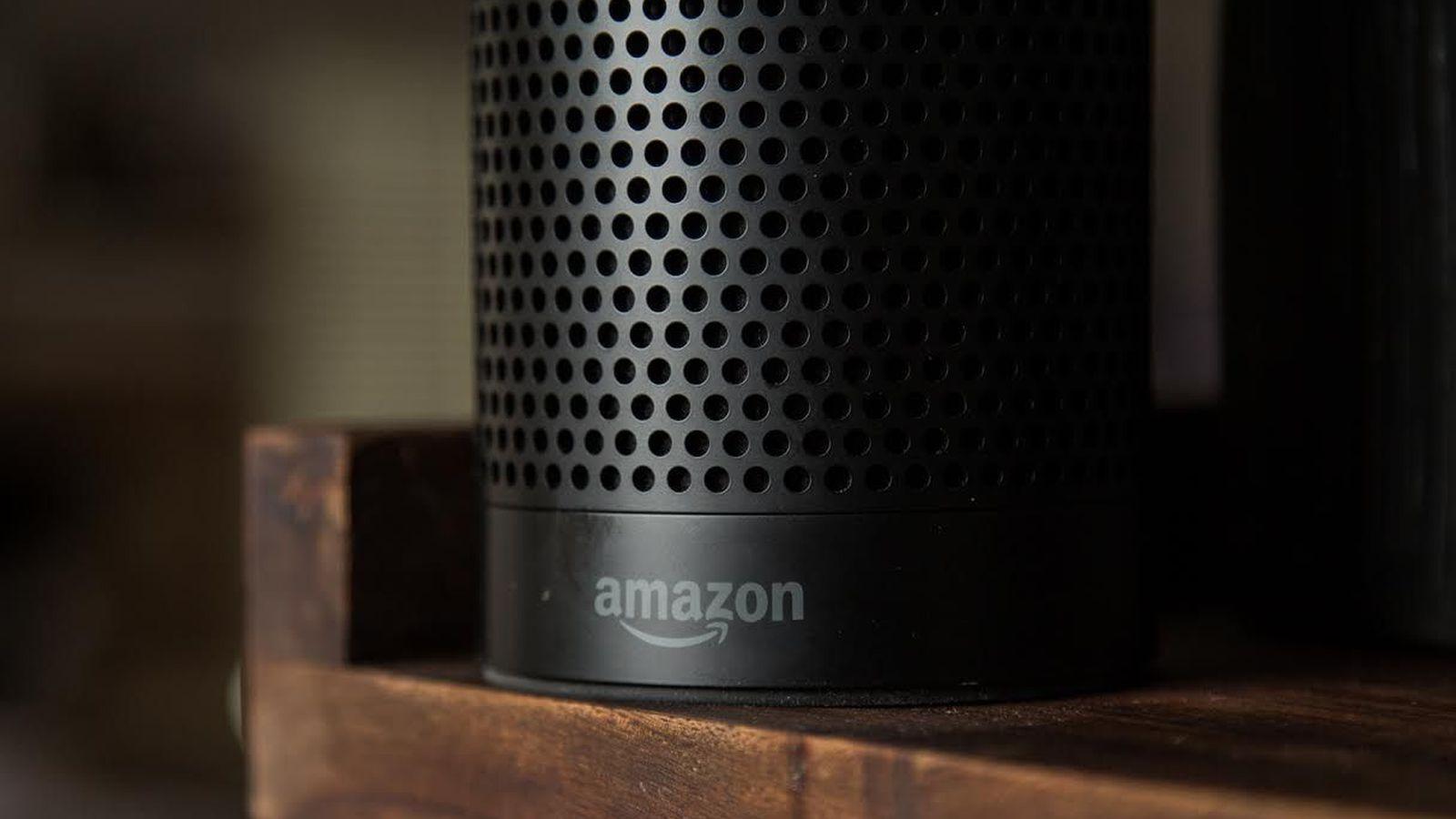 Amazon Echo on Wood.jpg