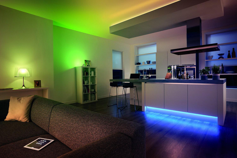 Philips Hue Room.jpg