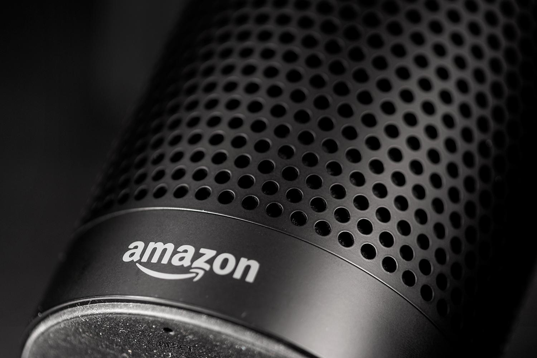 Amazon-Echo-review-macro-2.jpg