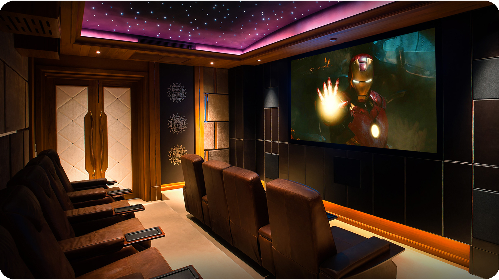 Rawai_Phuket_Home_Cinema.png