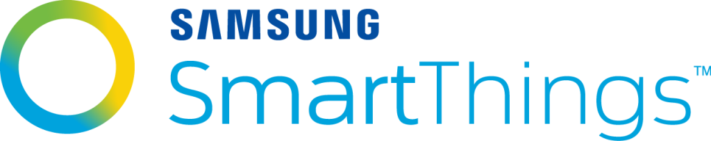 Samsung Smart Things