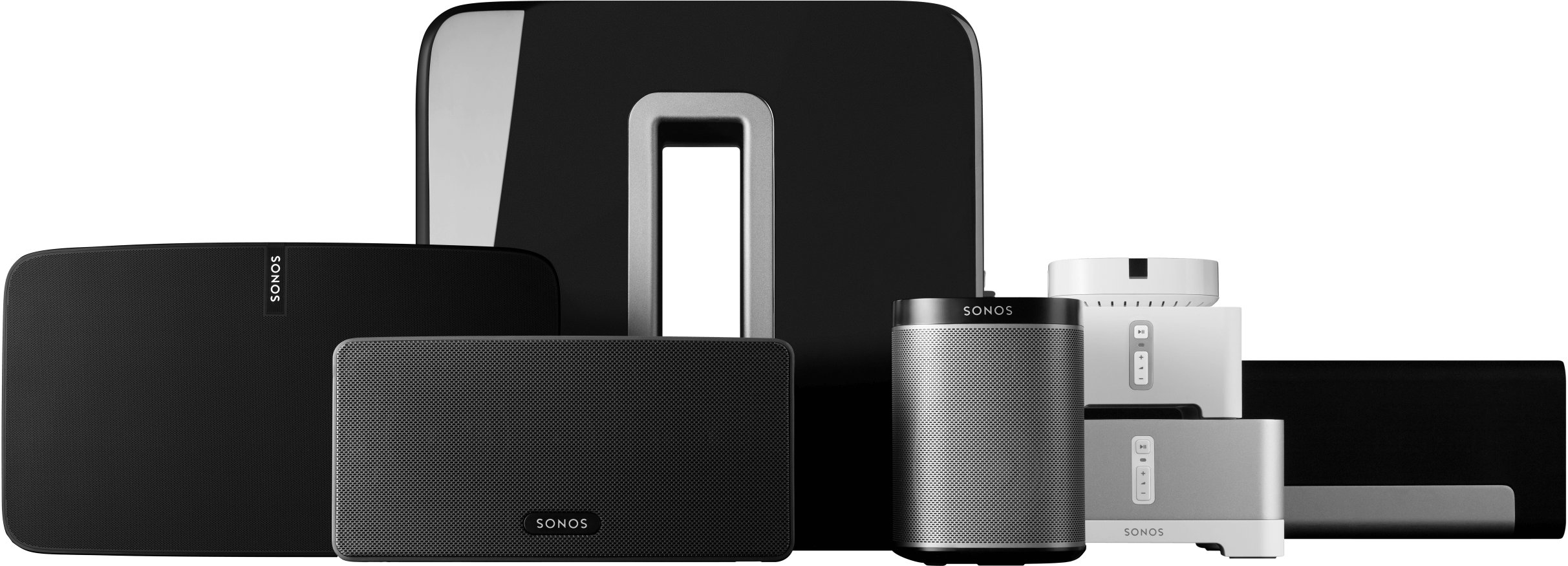 Sonos New Products Thailand.png