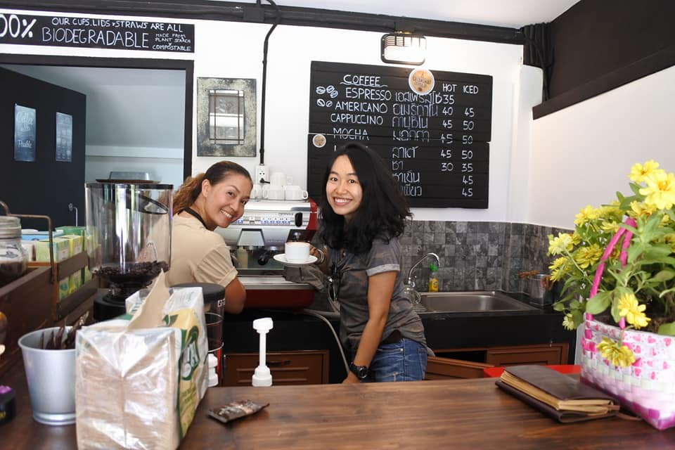 Chiang Mai Coffee Shop.jpg