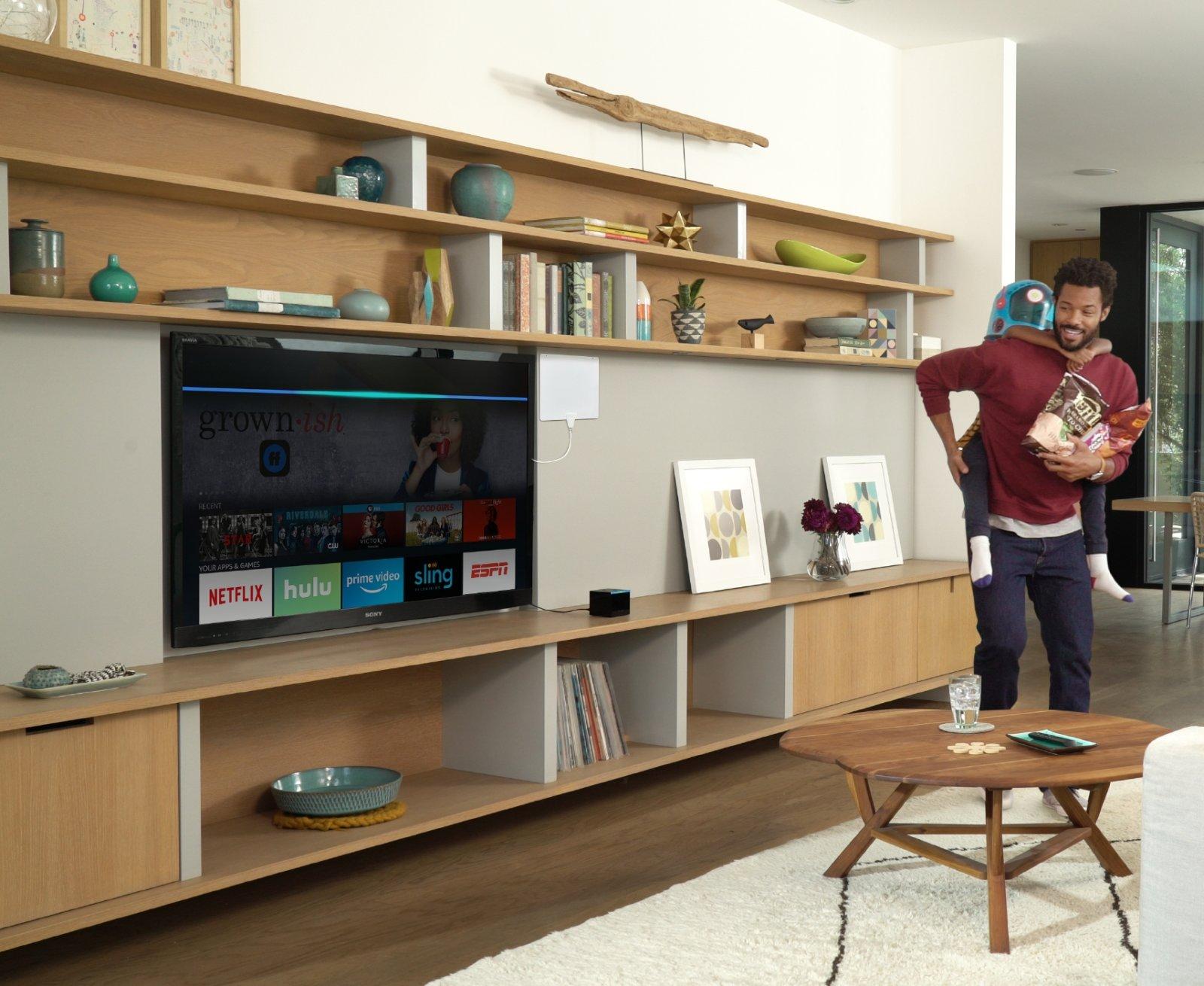 AmazonFireTV.jpg