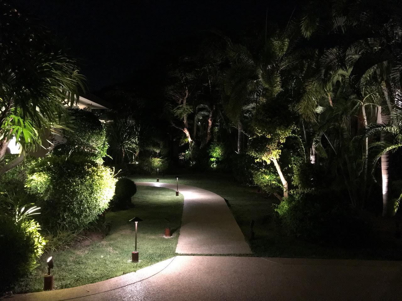 Outdoor Accent Lighting.jpg