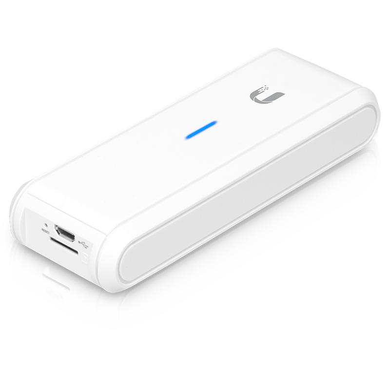Unify Cloud Key controller available in Thailand from H3 Digital.