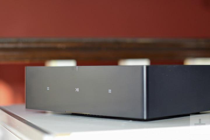 SONOS New ZP100 Home Audio Amplifier