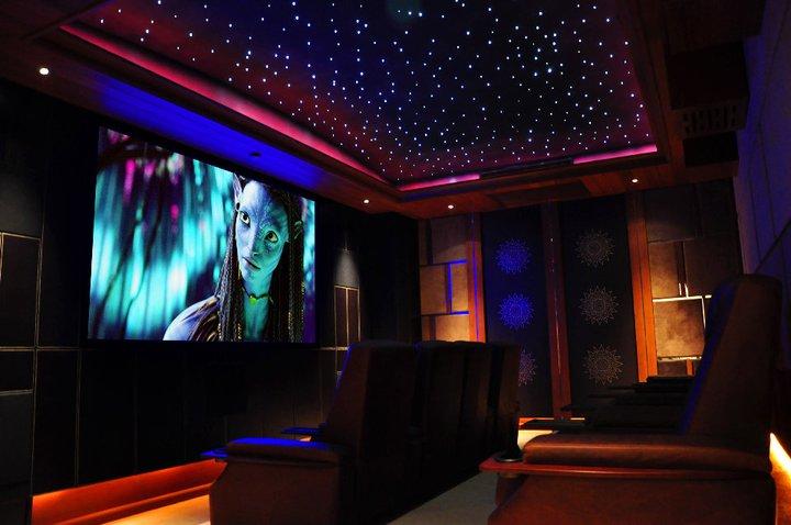 Luxury Home Cinema in Thailand.jpg