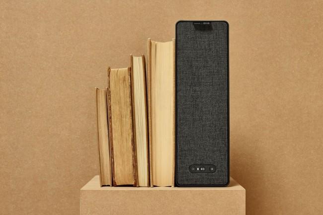 sonos-bookshelf-speakers.jpg
