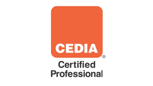 CEDIA Certification.png