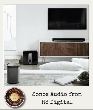 Sonos In Thailand.png