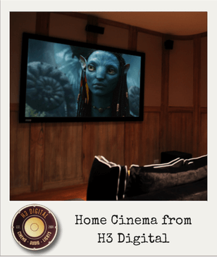 Home Cinema in Thailand by H3 Digital.png