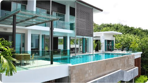 Phuket Pool Villa.jpg