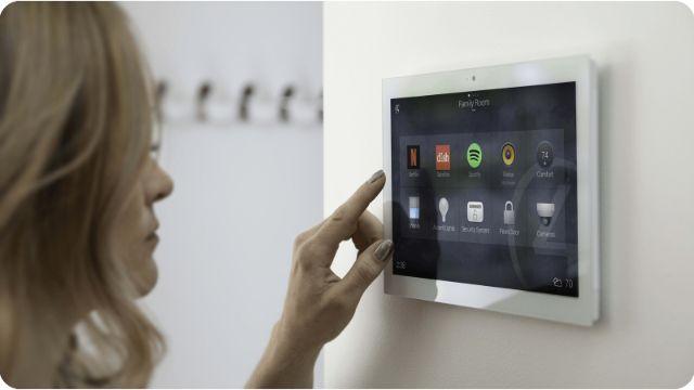 Control4 Smart Home UI.jpg