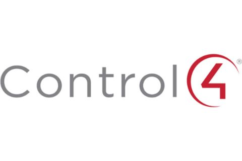 Control4 Smart Home Thailand.jpg