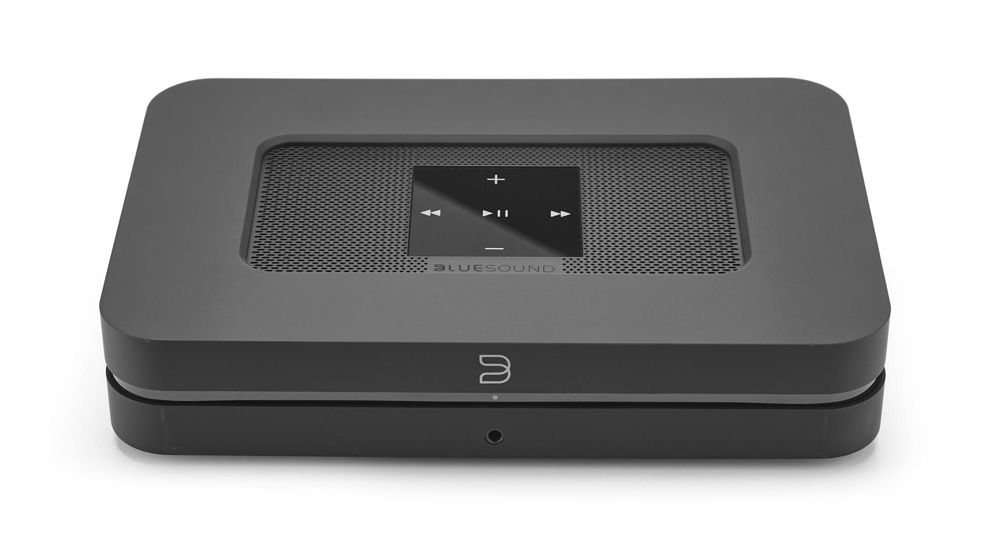 Bluesound vs Sonos.jpg