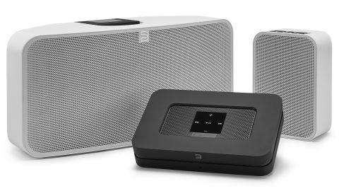 Bluesound audio products.jpg