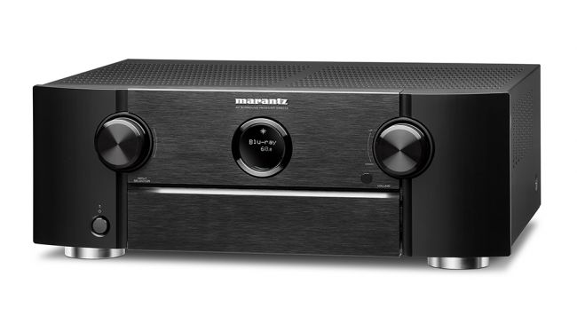 Marantz IMAX Enhanced Home Cinema Receiver