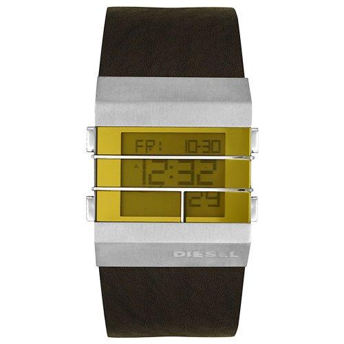 diesel-watch-orig.jpg