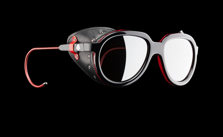 moncler-sunglasses-red