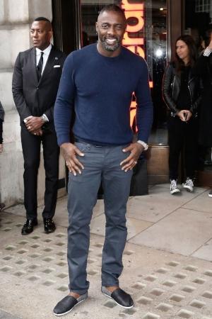 Idris-Crewneck-Sweater.jpg