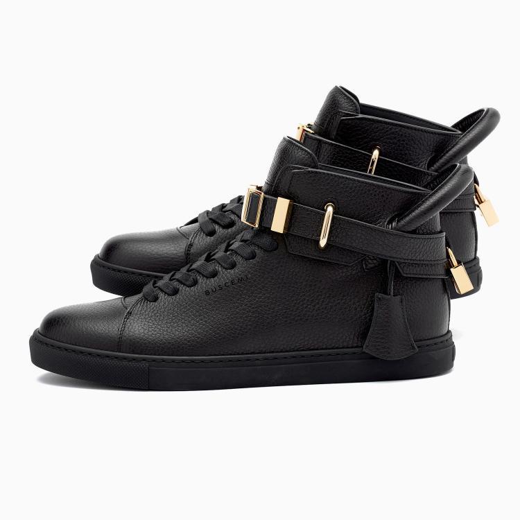 fall-2016_100mm_mens_sneaker-boy_black_double-side439_1.jpg