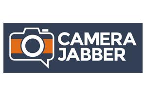 CameraJabber 300x200.png