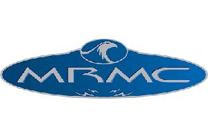 MRMC.png