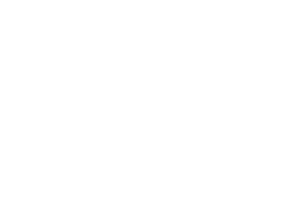 content+marke.png