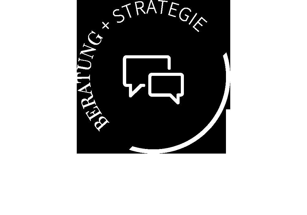 beratung+strategie.png