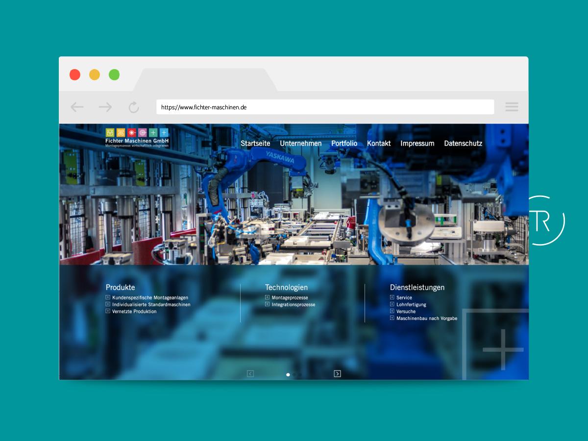 werke_fichtermaschinen_website.jpg