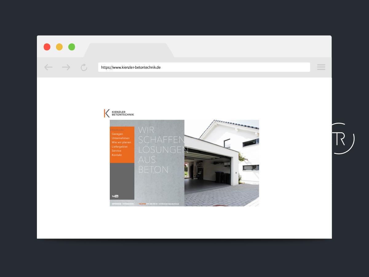 werke_kienzlerbetontechnik_website.jpg