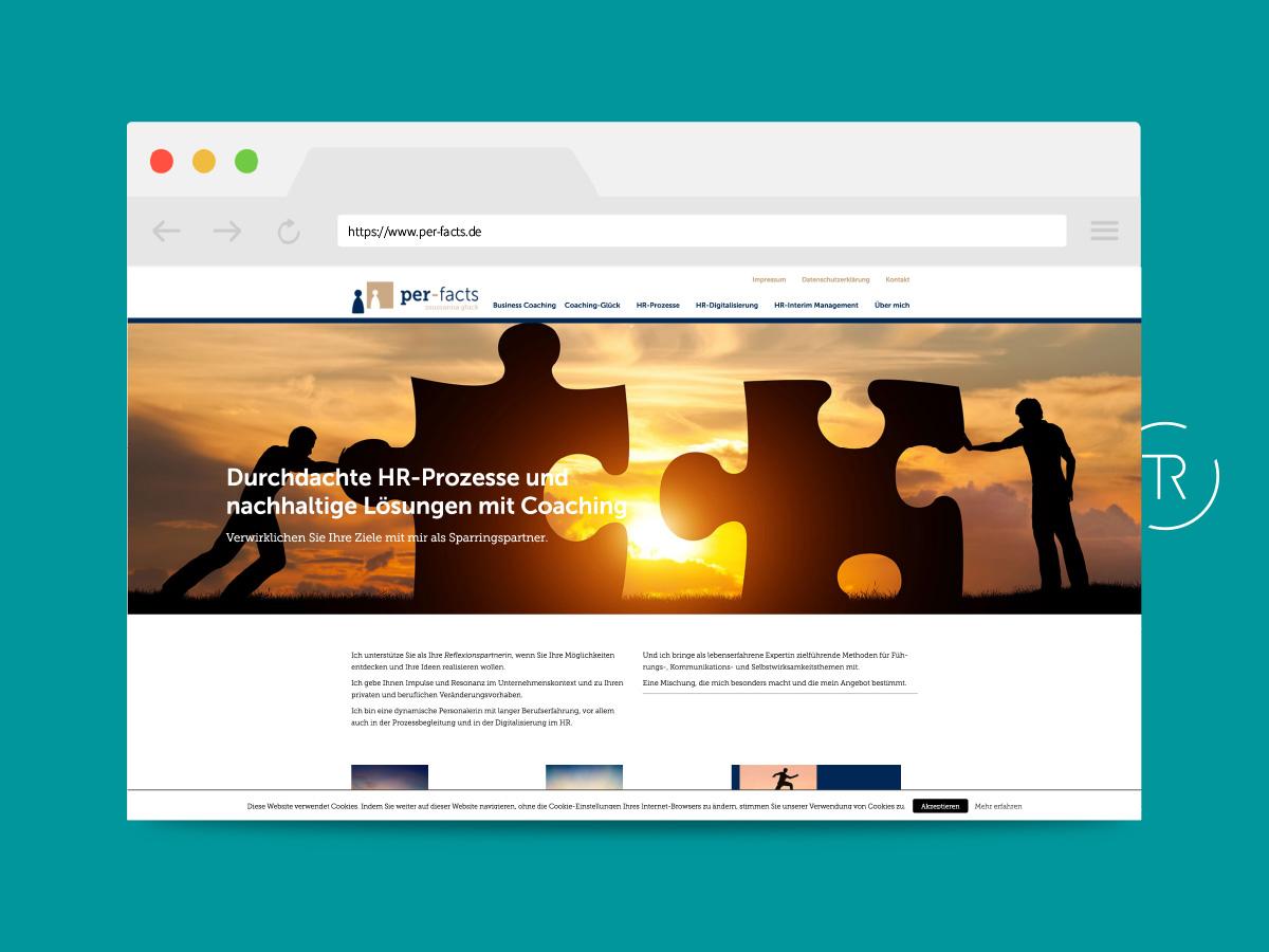 werke_perfacts_website.jpg