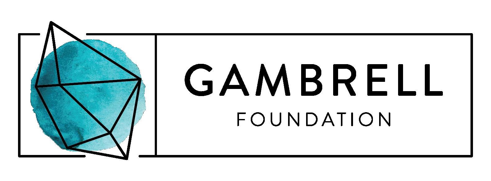 GF_Logo_Color_Black_Horizontal.png