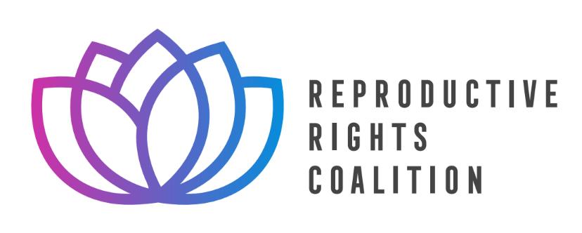 RRC Logo.png