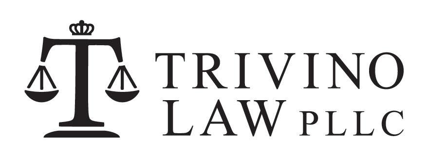 Travino Law.jpg