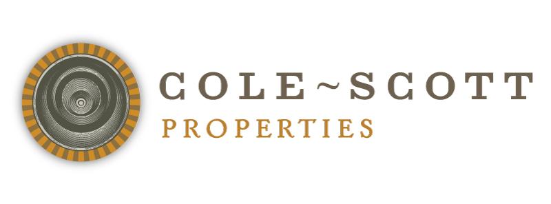ColeScott_Logo_horiz2.png