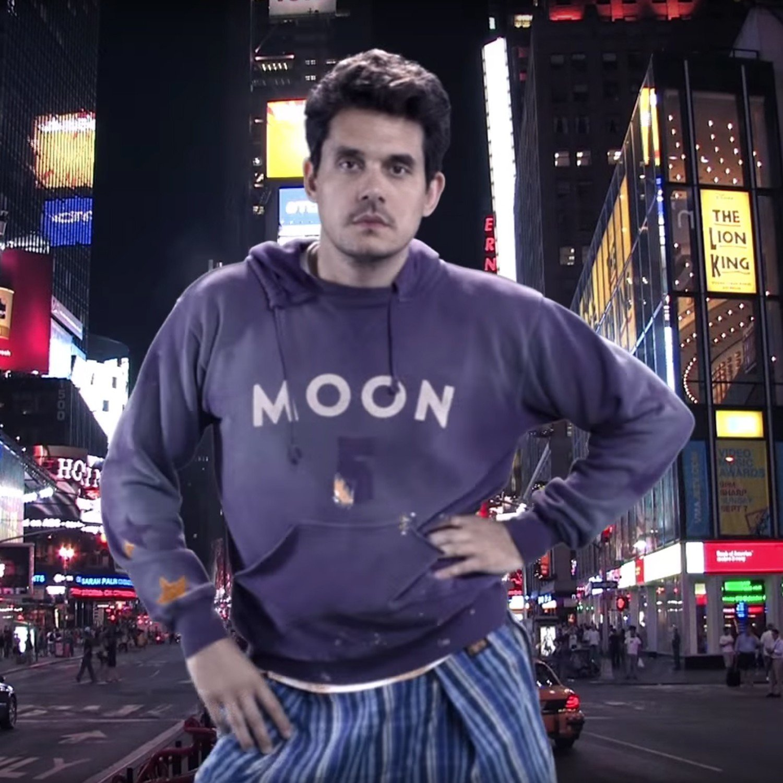 John-Mayer-New-Light-Music-Video.jpg
